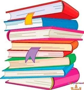 Развитие ребенка в 2 года: книги с сюрпризом