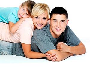 Причина детского онанизма: недостаток родительского внимания