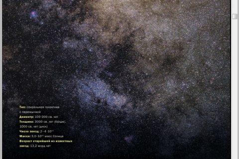 Ирина Позднякова. 100 чудес Вселенной (рис. 2)