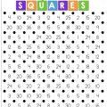 Математическая игра Квадраты