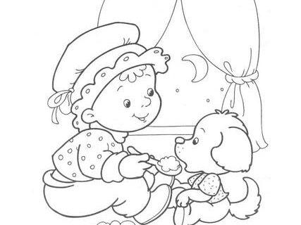 Прописи - раскраски для детей 4-6 лет_9