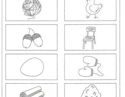 Задания для развитие логики и мышления для детей 4-6 лет часть 1_5