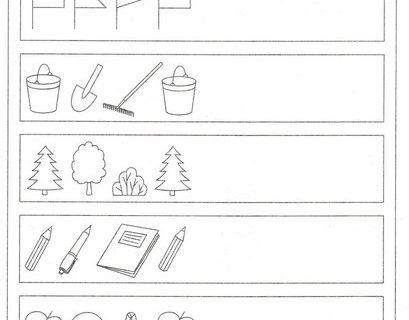 Задания для развитие логики и мышления для детей 4-6 лет часть 2_5