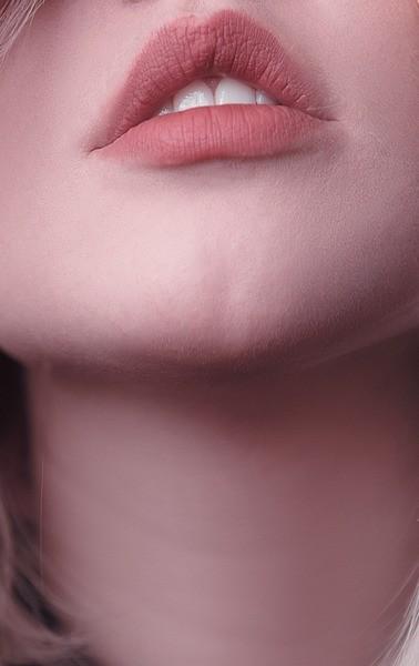 Уход за кожей летом - 5 косметологических лайфхаков