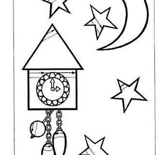 Упражнения по штриховке для детей 5-6 лет_7