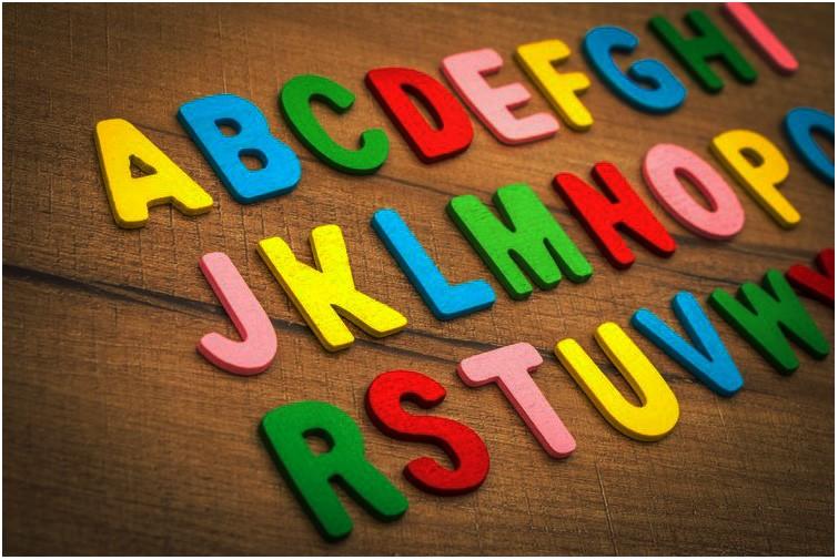Как-легко-выучить-английский-язык-детям