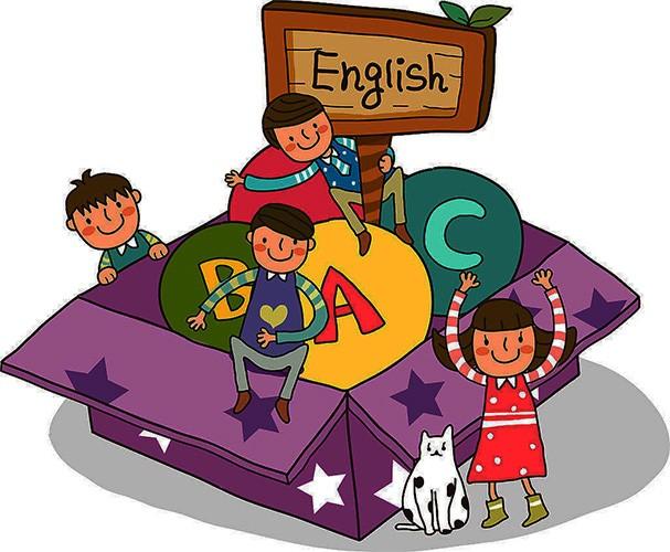 Как-правильно-выбрать-школу-английского-для-детей